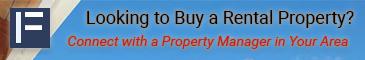 Buy a Rental Property