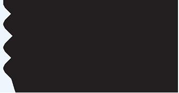FR Logo