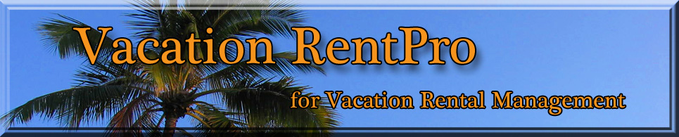 Vacation Rent Pro