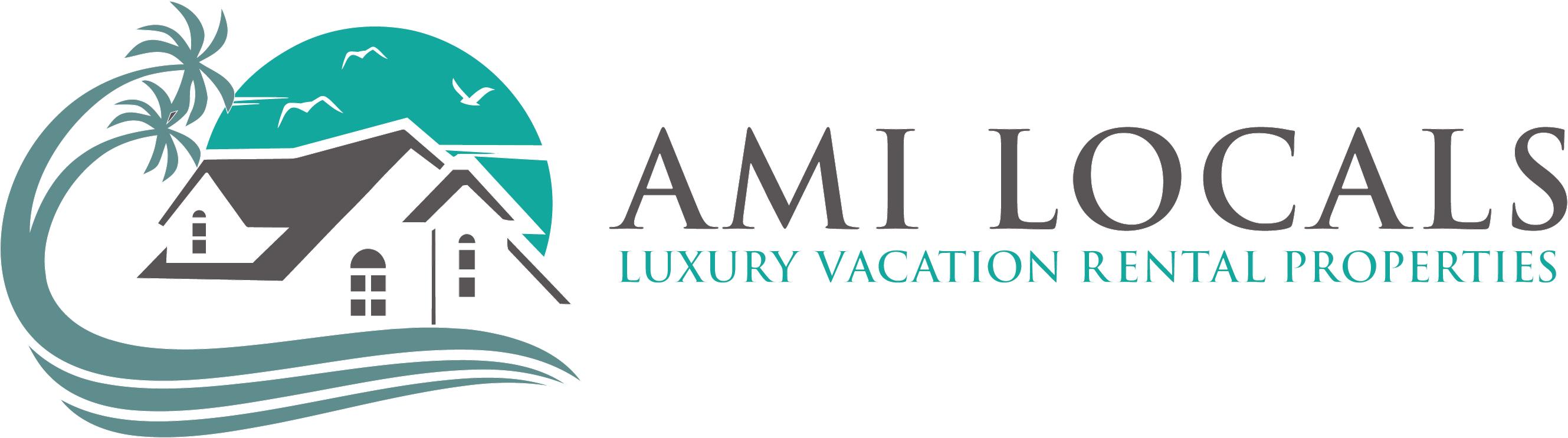 AMI-Locals-Anna-Maria-Island-Luxury-Vacation-Rentals
