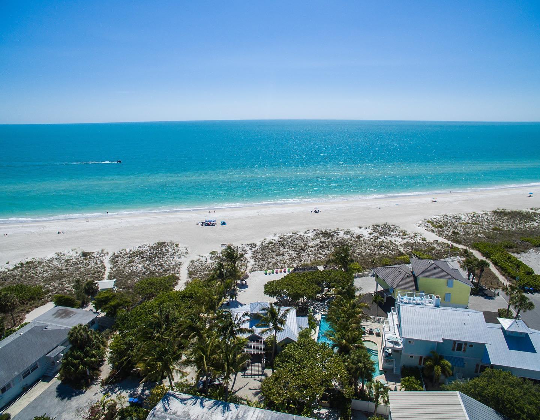 AMI-Locals-Beachfront-Luxury-Anna-Maria-Island