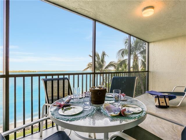 Accord Real Estate Group Vacation Rental Condos Fort Myers Beach Sanibel Captiva Islands Florida