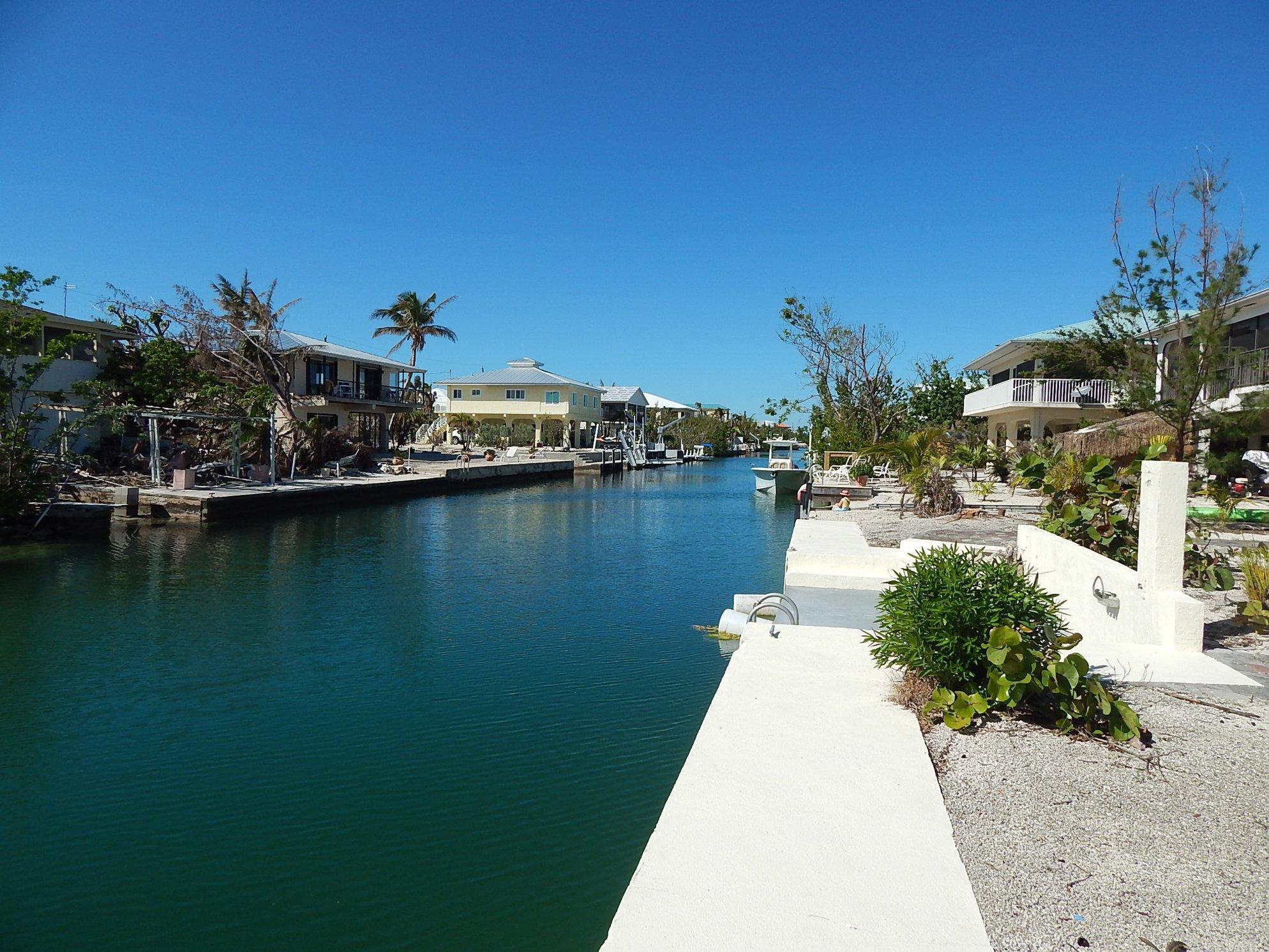 Action Keys Realty Lower Florida Keys Vacation Rentals