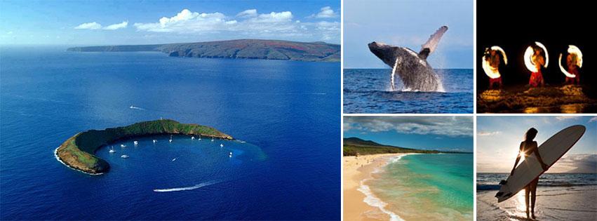 Ali'i Resorts Vacation Rental Management Company Hawaii Maui