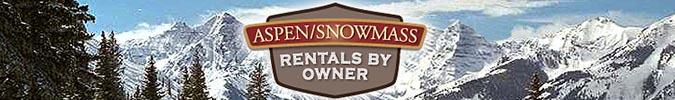 Aspen Snowmass Colorado Vacation Rental Properties
