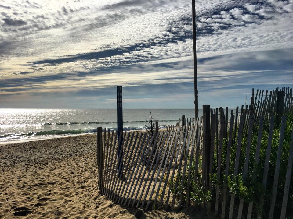 Atlantic Realty Outer Banks Beaches
