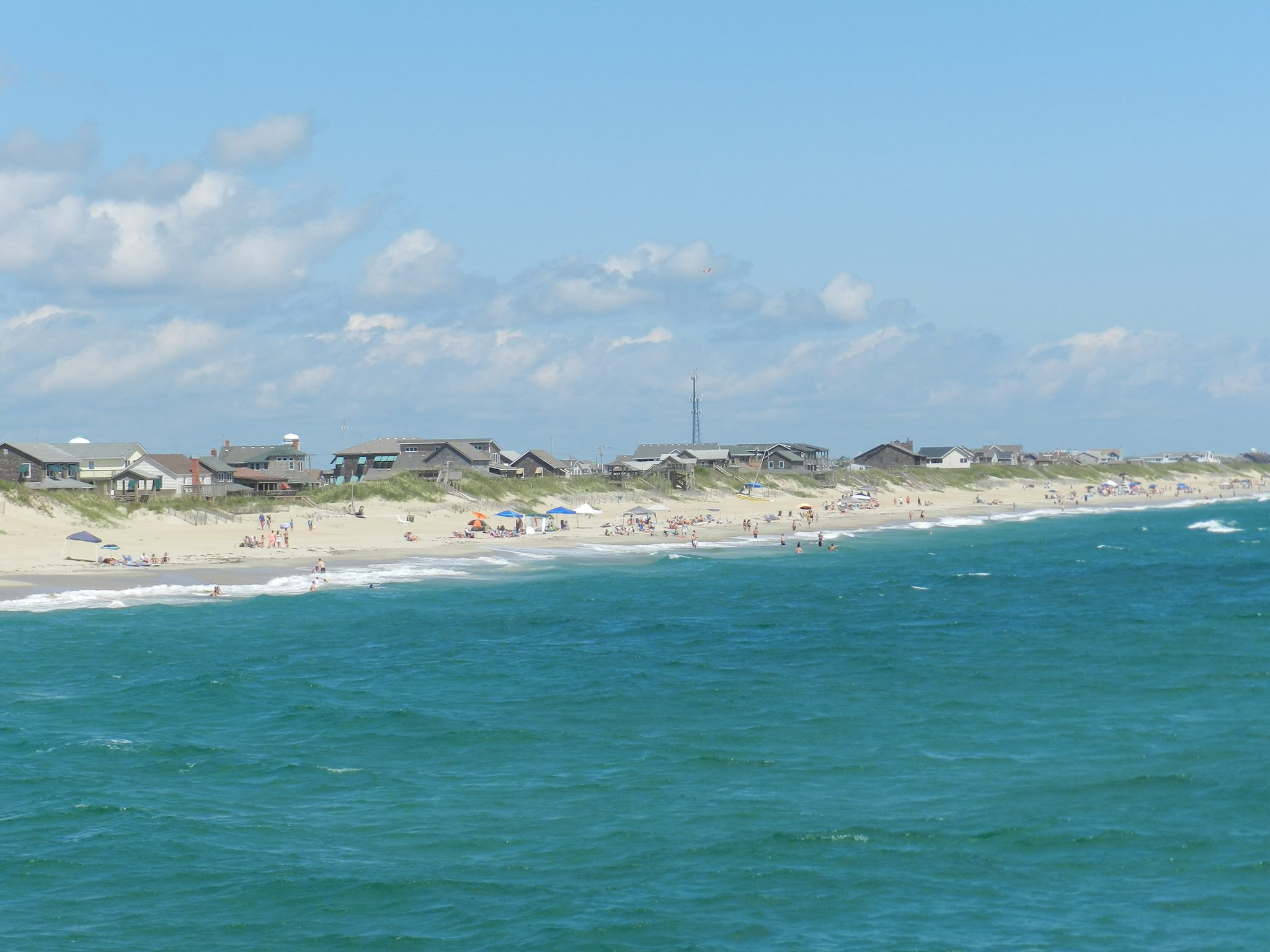 Atlantic Realty of the Outer Banks Vacation Rental Homes