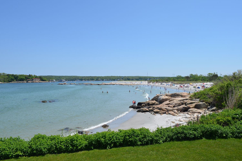 Atlantic-Vacation-Homes-Cape-Ann-North-Boston-Beach