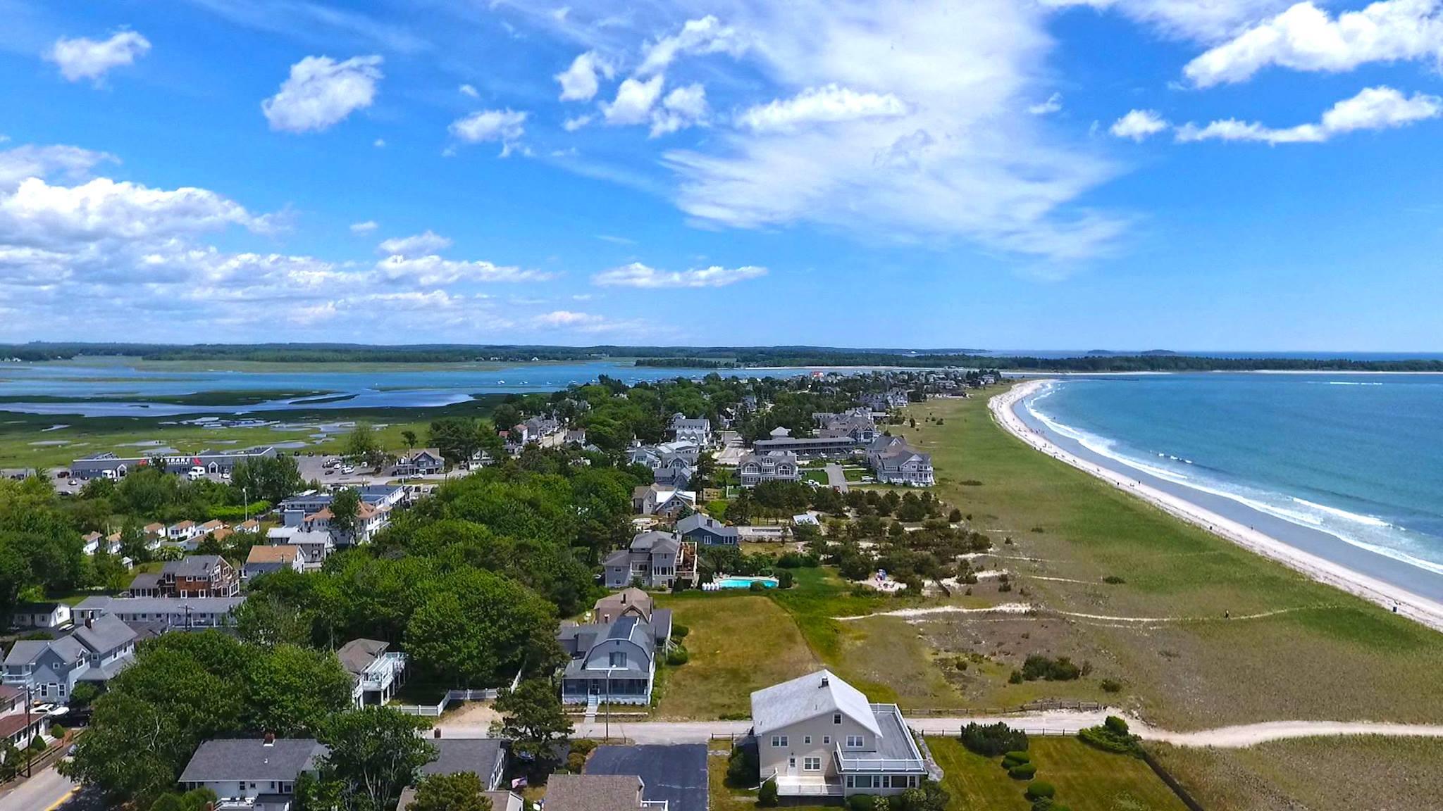 Bayley Vacation Rentals Beach Vacation Rental Management Company