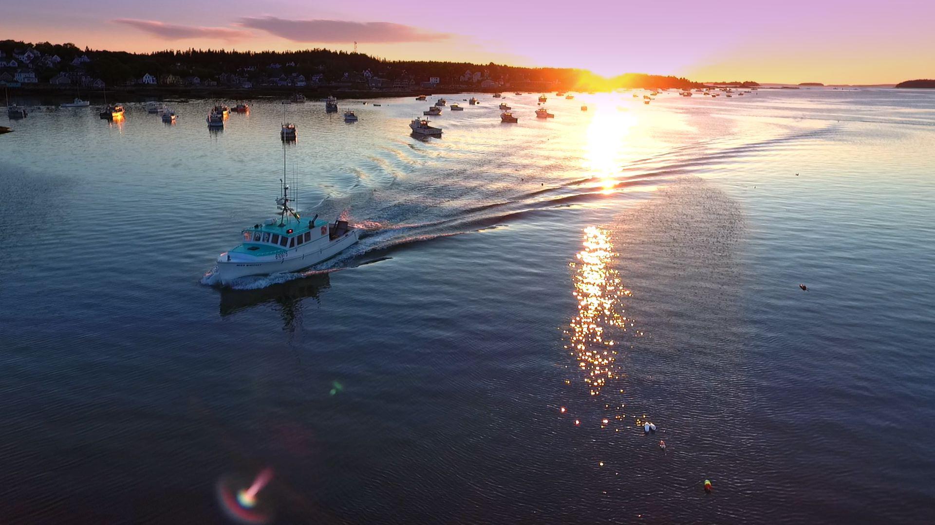 Bayley Vacation Rentals Saco Bay Scarborough Area Maine.