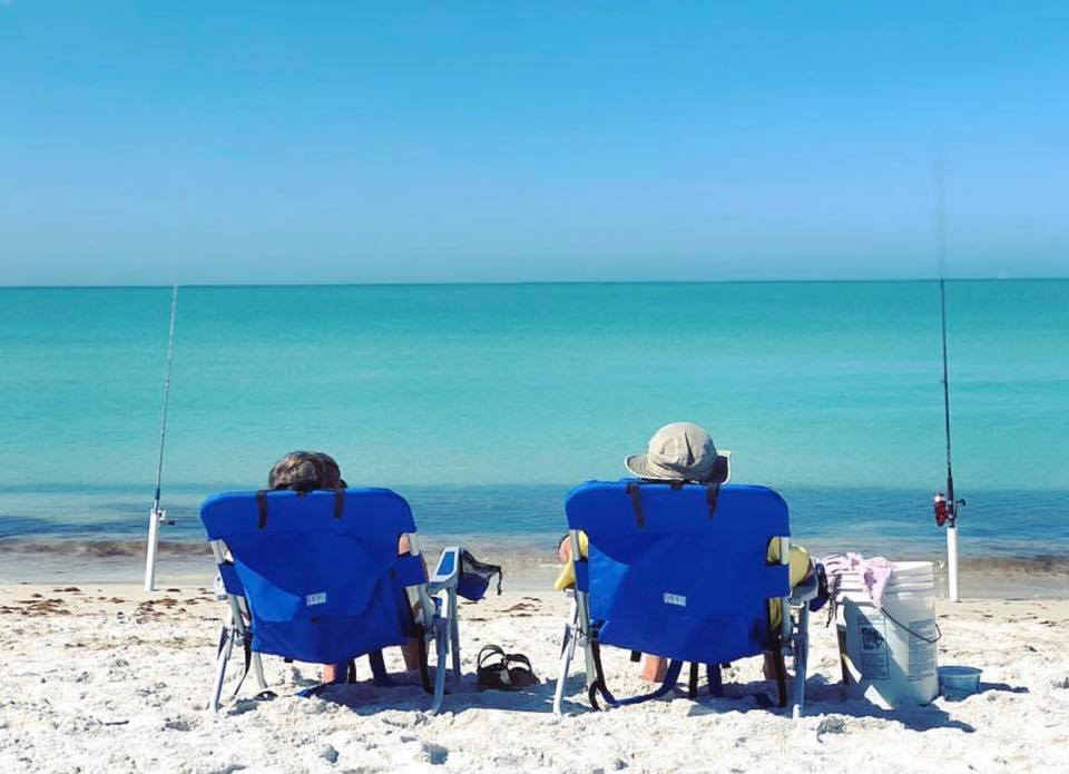 Beach-House-Real-Estate-Vacation-Rentals-Anna-Maria-Island-Fishing