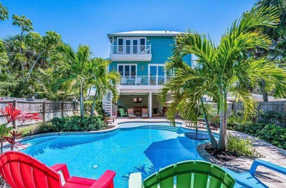 Beach-House-Real-Estate-Vacation-Rentals-Anna-Maria-Island-Rental-Property
