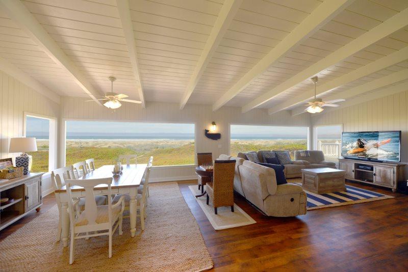Beach-N-Bay-Getaways-Vacation-Home-Morro-Bay-California