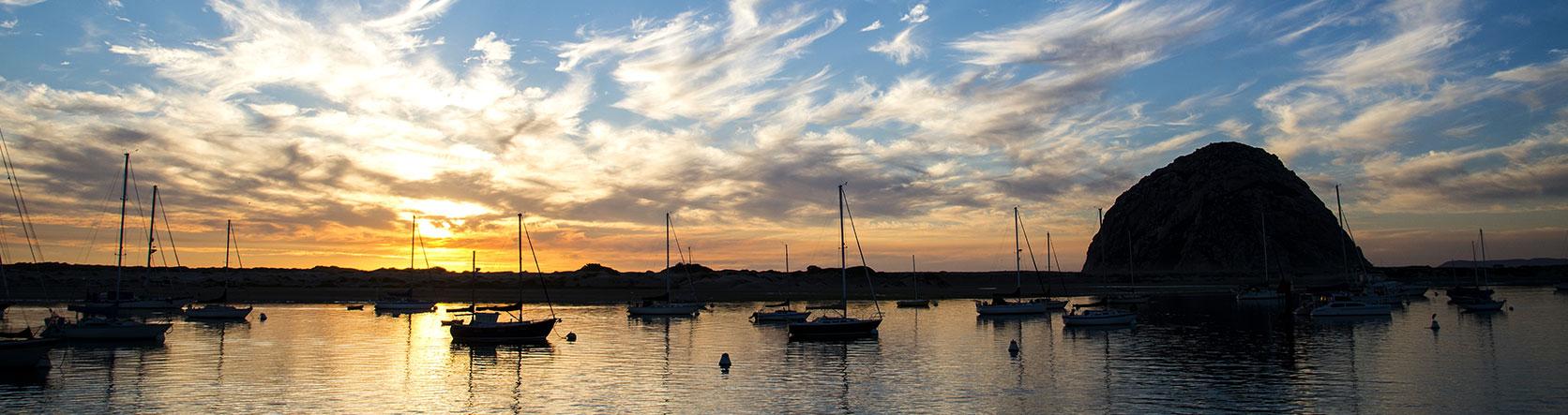 Beach-N-Bay-Getaways-Morro-Bay-California-Vacation-Rentals
