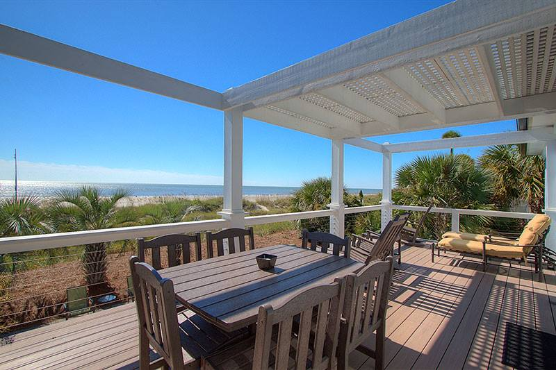 Beachside-Getaway-Hilton-Head-Island-Beach-Property