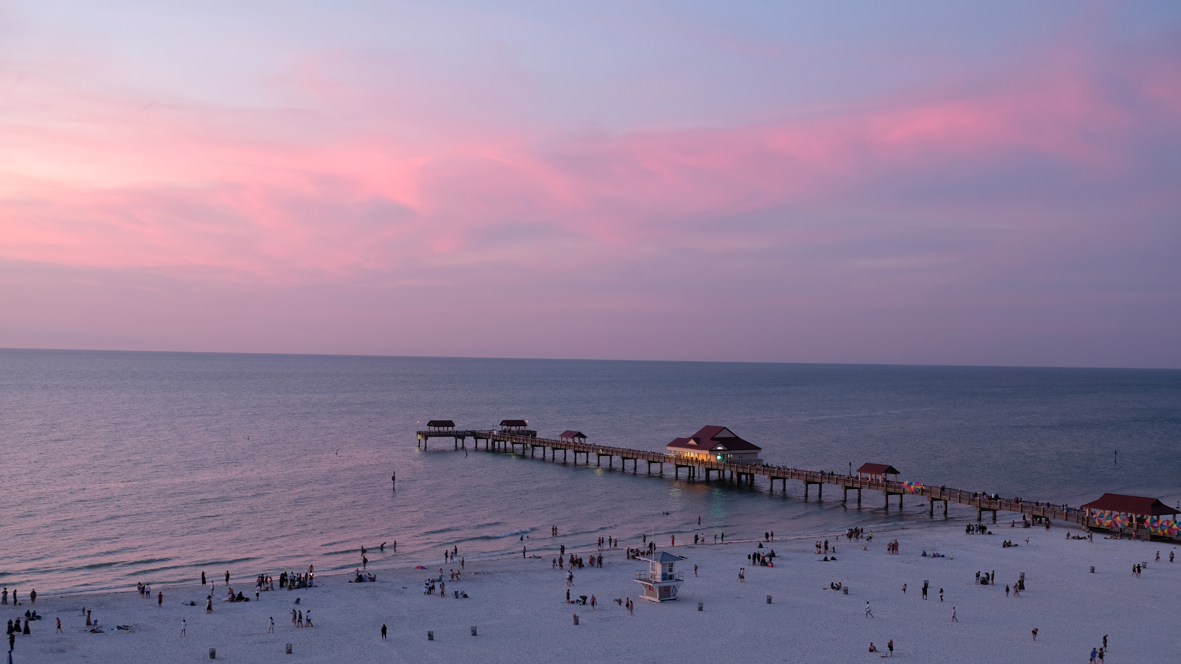 Belloise Realty Clearwater Beach Florida Real Estate Property Management Vacation Rental Company.