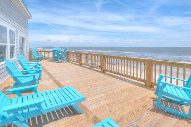 Better-Beach-Rentals-Sales-Oak-Island-North-Carolina-Beach-Home-Rental