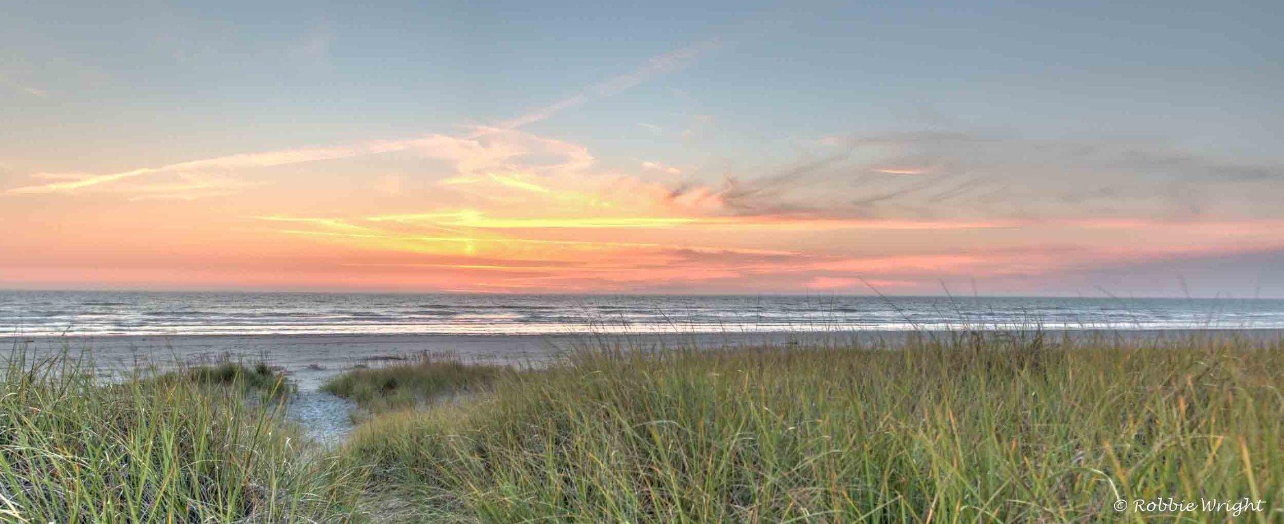 Bloomer Estates Vacation Rentals Property Management Long Beach Peninsula Area Seaview Washington
