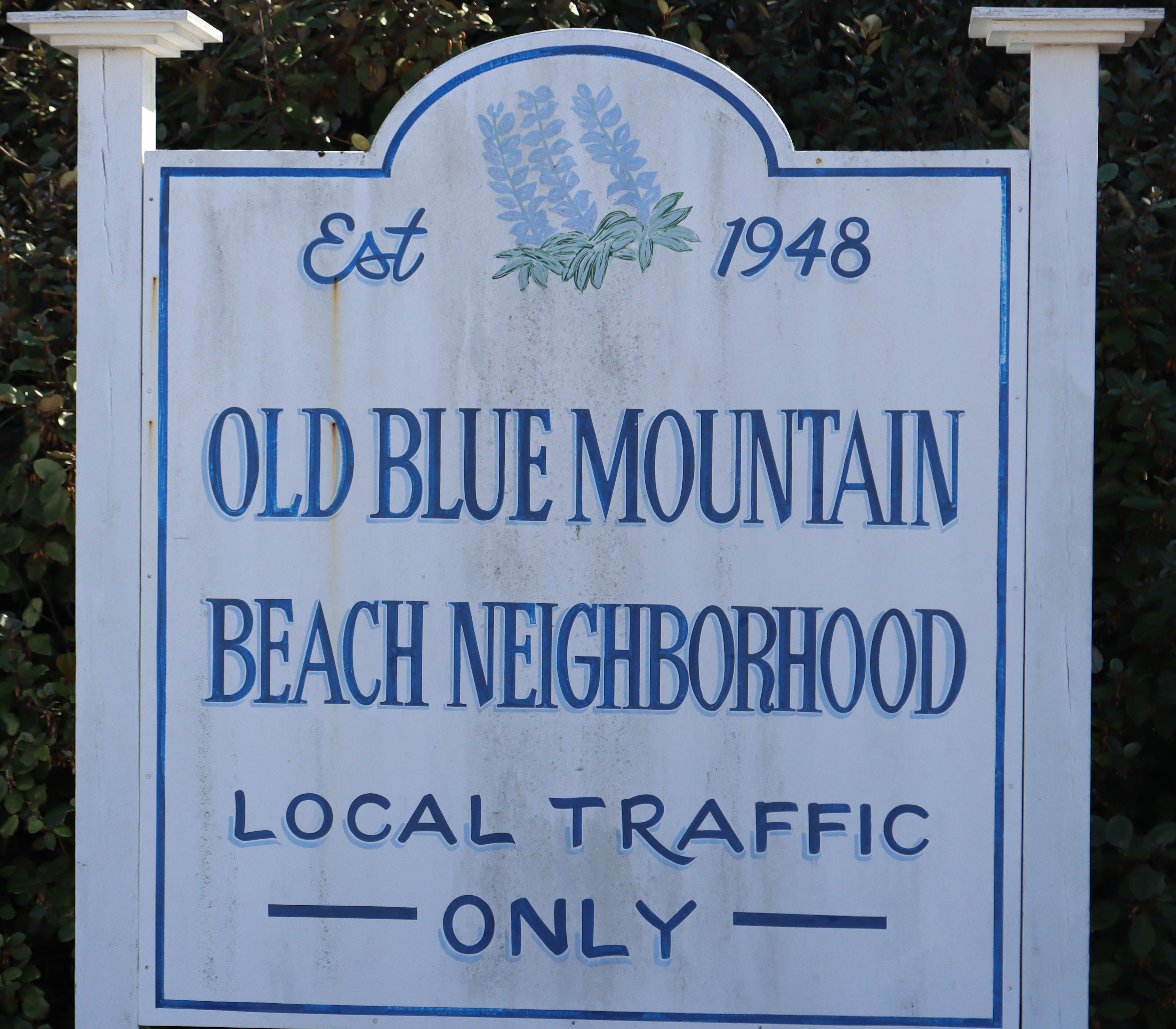 Blue-Mountain-Beach-Professionally-Managed-Vacation-Homes