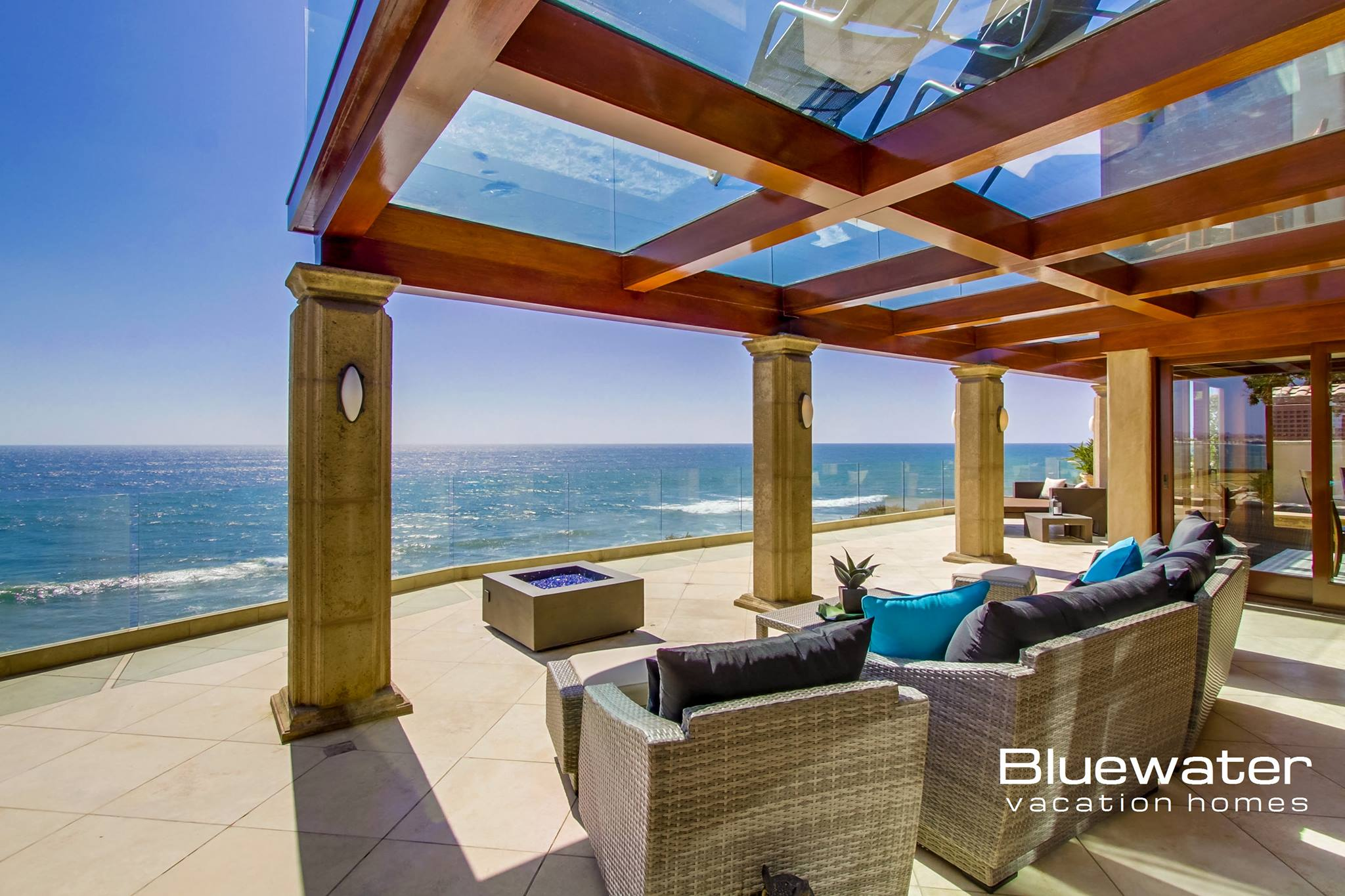 Bluewater-Vacation-Homes-Rental-Property