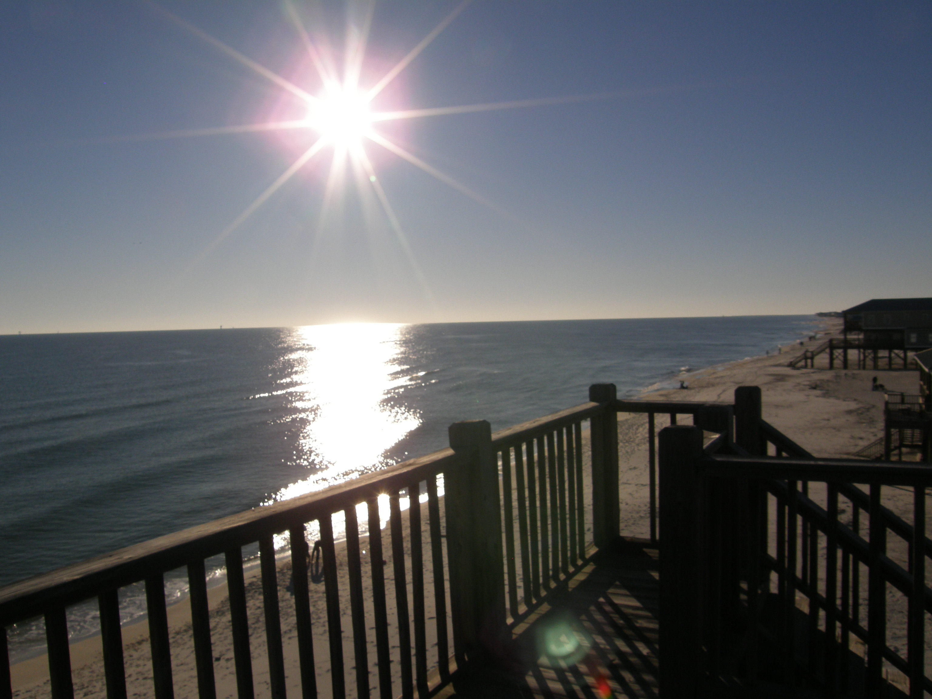 Boardwalk-Realty-Dauphin-Island-Alabama-Property-Rental