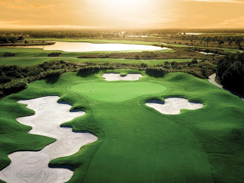 Brunswick-Plantation-Golf-Resort-Calabash-North-Carolina