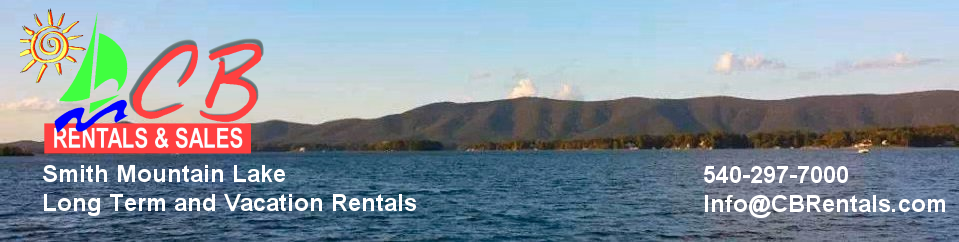 CB-Sales-Rentals-Smith-Mountain-Lake-Roanoke-Region-Moneta-Virginia