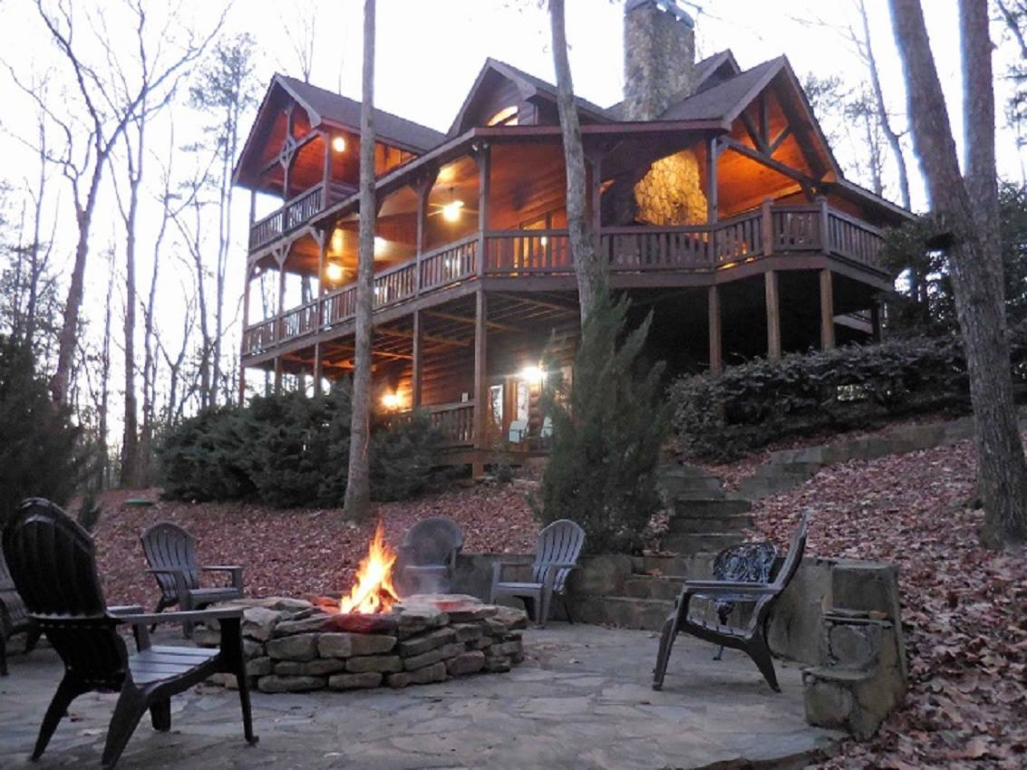 CabiNation-Fireside-Lodge-Ellijay