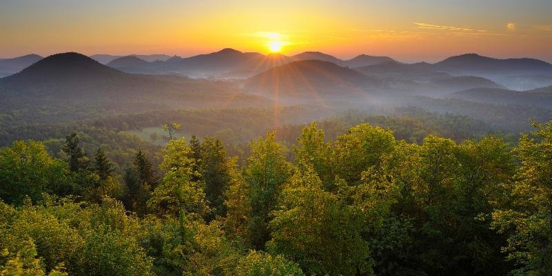 Cabins for YOU Tennessee Hills Sevierville Great Smoky Mountains