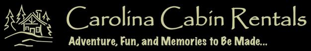 Carolina-Cabin-Rentals-Blue-Ridge-Mountains-North-Carolina