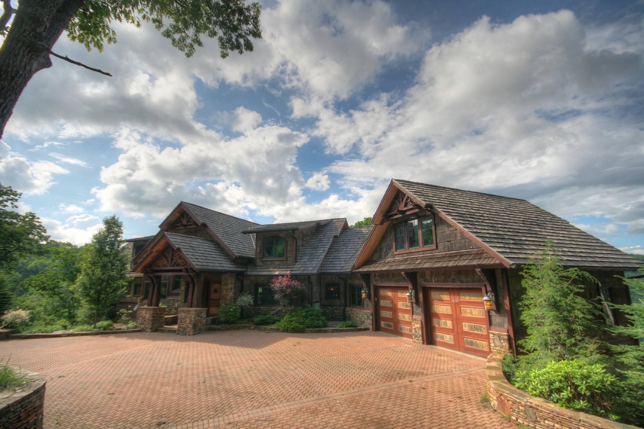 Carolina-Cabin-Rentals-Boone-North-Carolina-Rental-Property