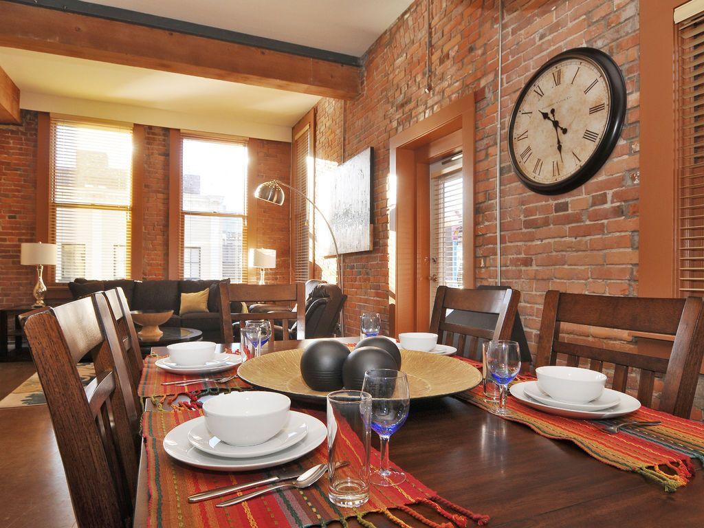 Checked In Victoria Vacations Property Management Company Rental Homes Condos Victoria Vancouver Island British Columbia Canada