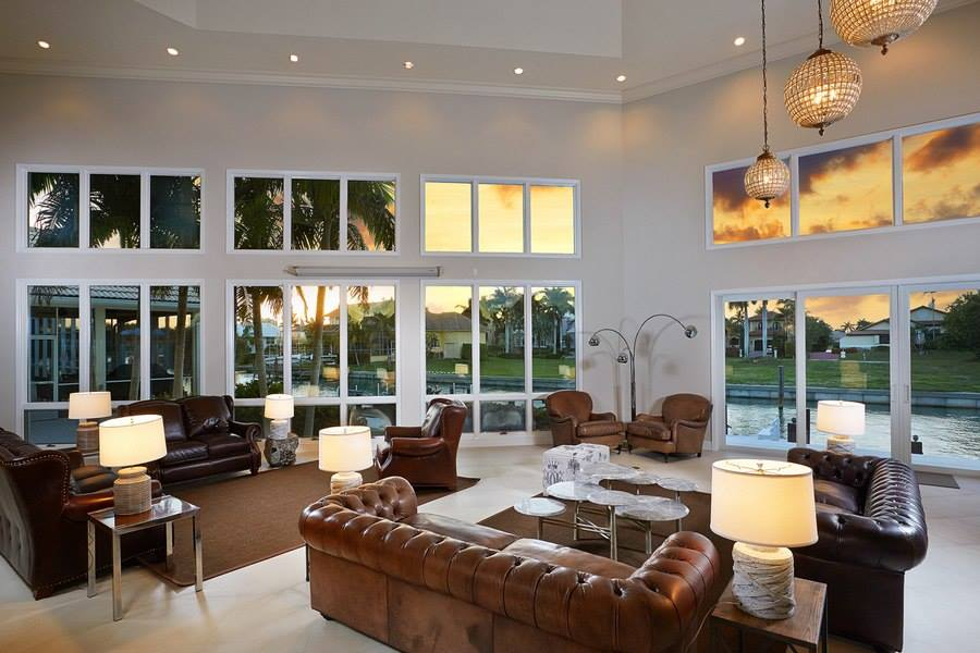Clausen-Properties-Property-Rental-Beautiful-Open-Floor-Plan-Marco-Island