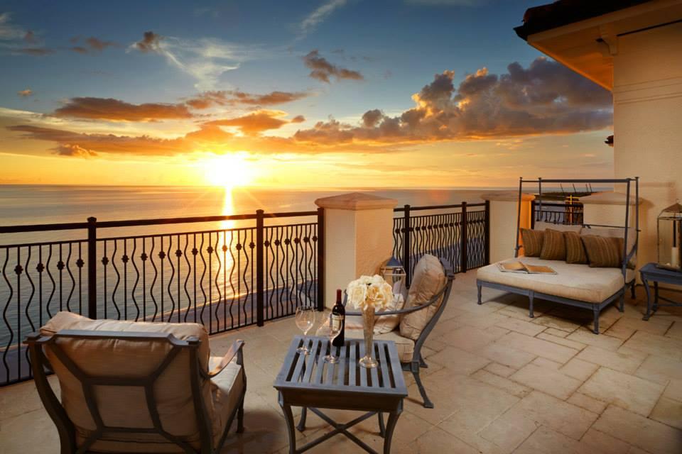 Clausen-Properties-Sunset-Rental-Property-Marco-Island-Florida.