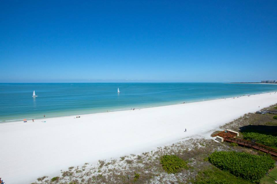Clausen-Properties-Tigertail-Beach-Marco-Island-Florida