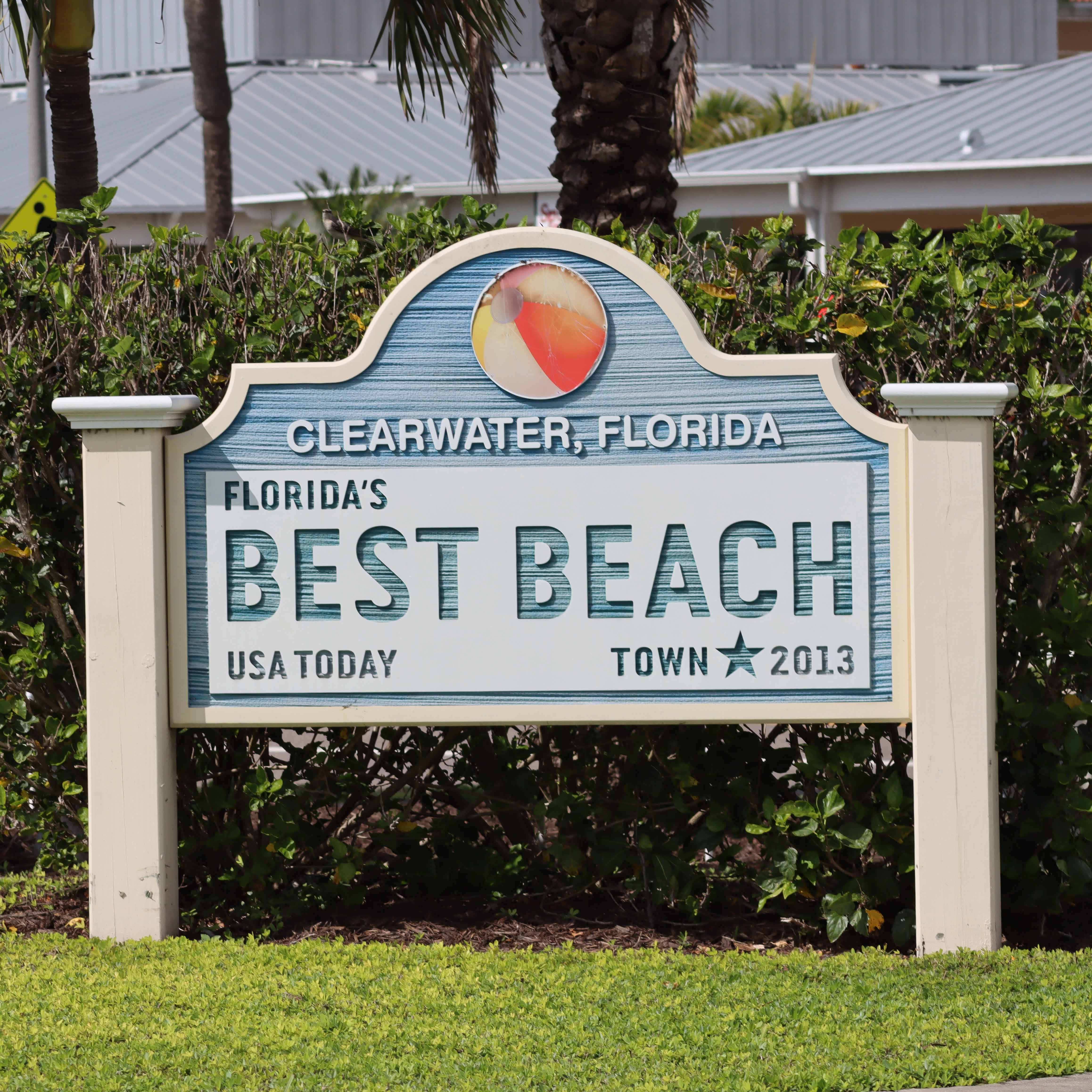 Clearwater-Beach-Vacation-Rentals