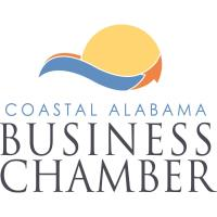 Coastal-Alabama-Business-Chamber