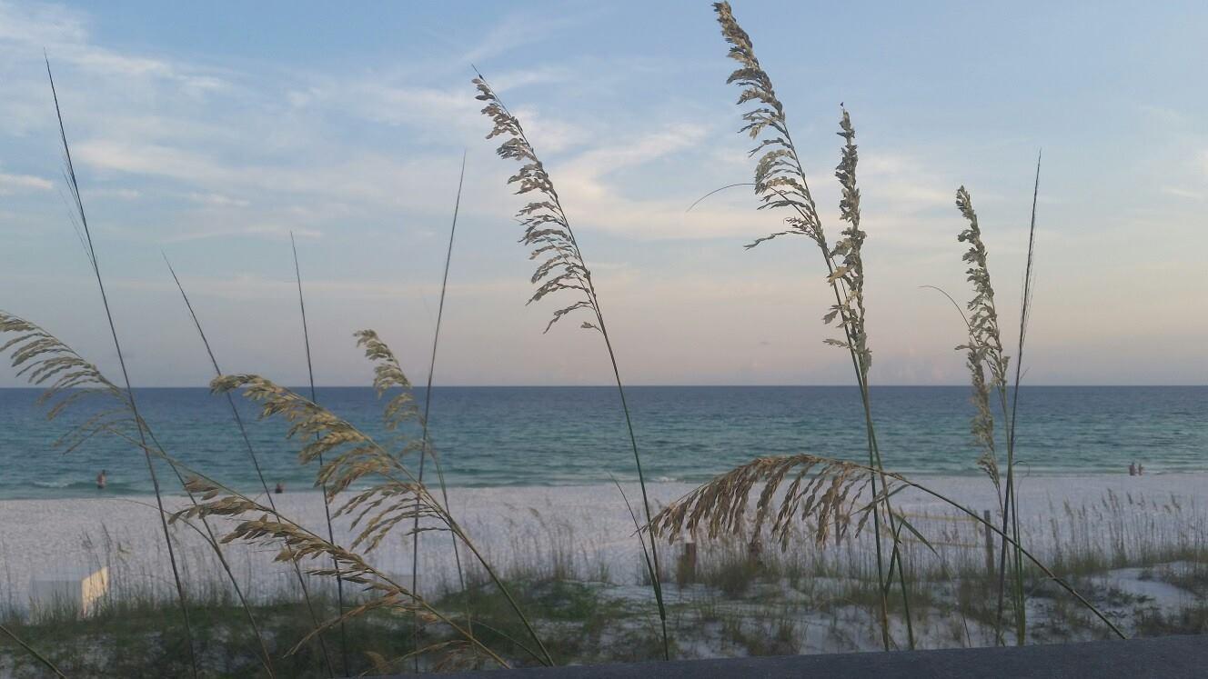 Destin-FL-Rentals-Destin-Area-Miramar-Beach-Florida