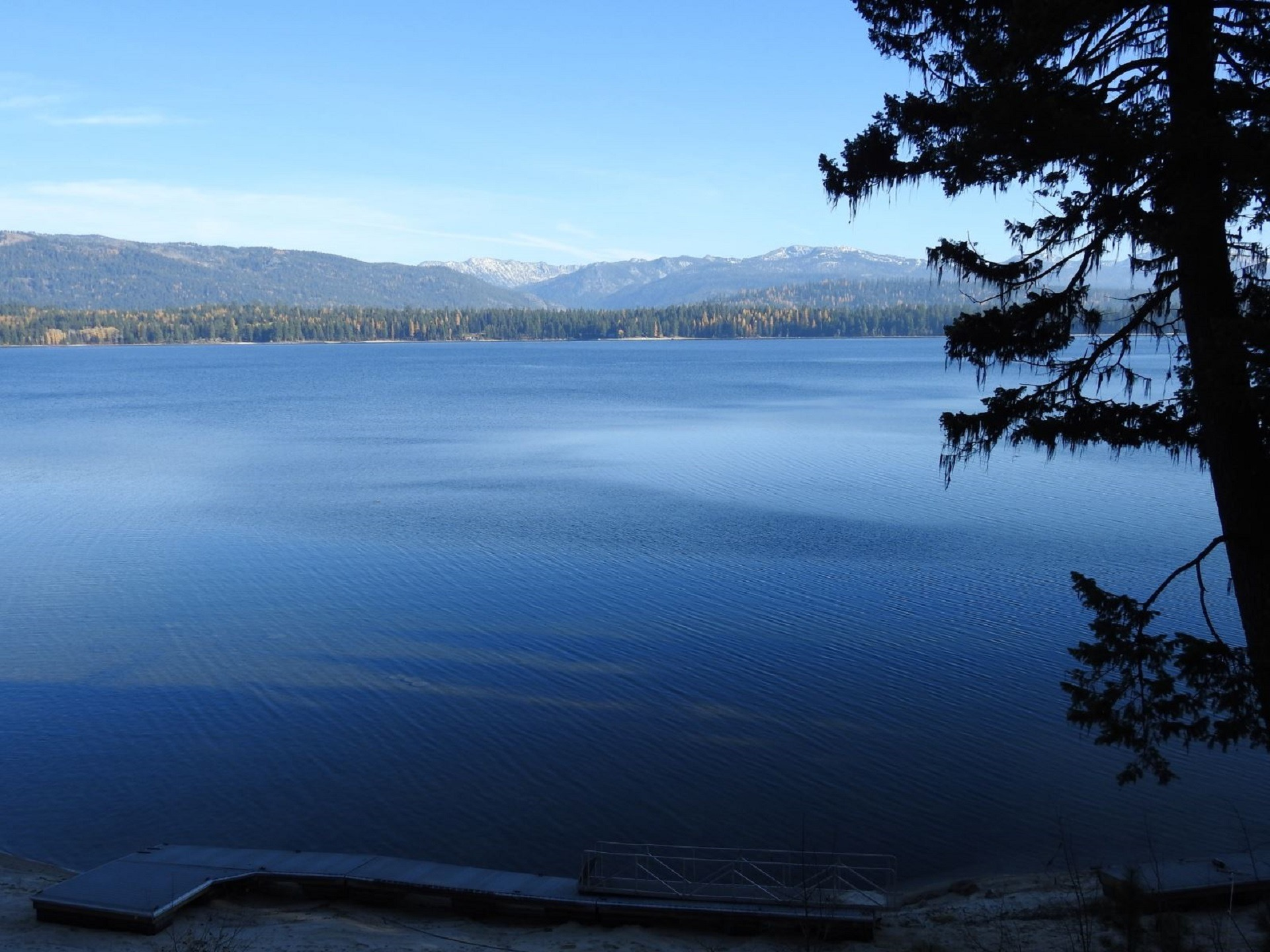 DoneRight-Management-Vacation-Rentals-Payette-Lake-Idaho