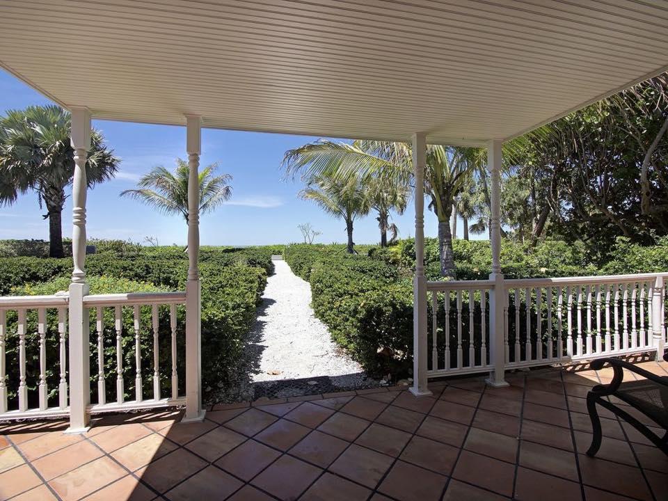 Dream Vacation Rentals Sanibel Island and  Captiva Island Gulf Coast Florida Vacation Rentals