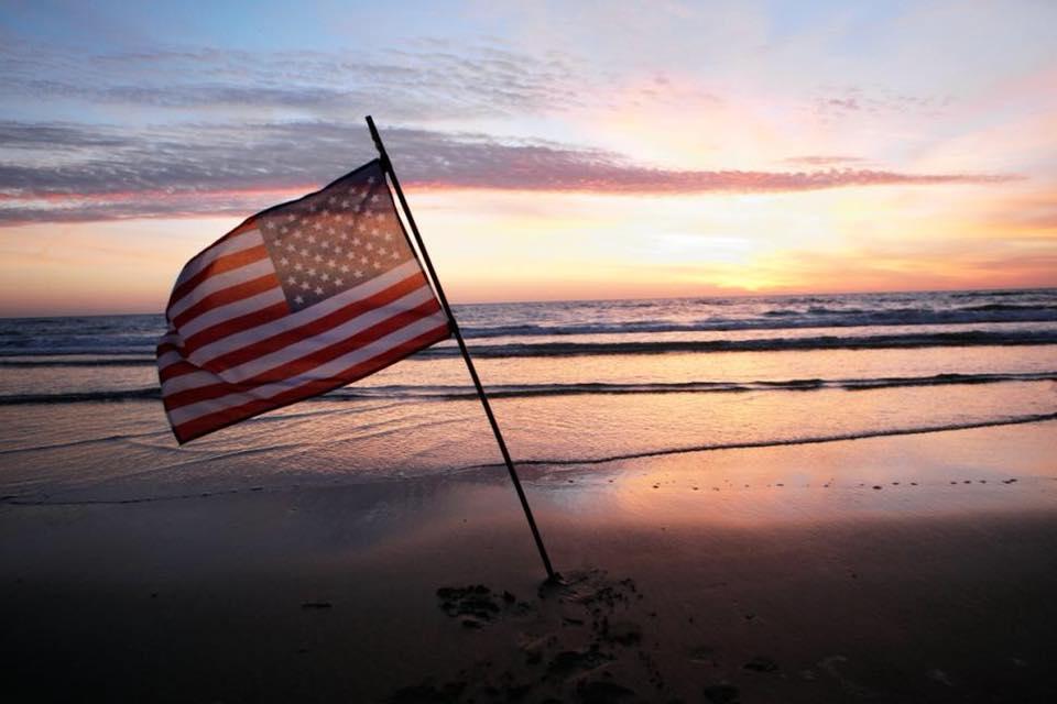 Dream Vacation Rentals Sanibel Island and Captiva Island Florida Gulf Coast Vacation Rental Management Company