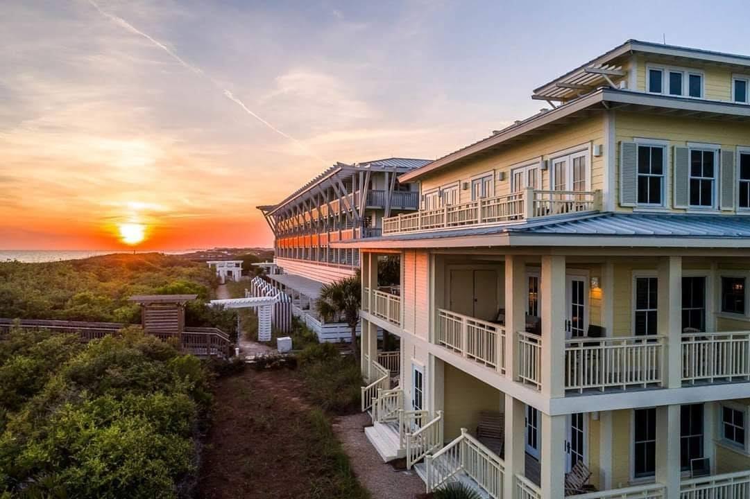 Dune-Vacation-Rentals-Santa-Rosa-Beach-Luxury-Rental-Homes-30A-Florida