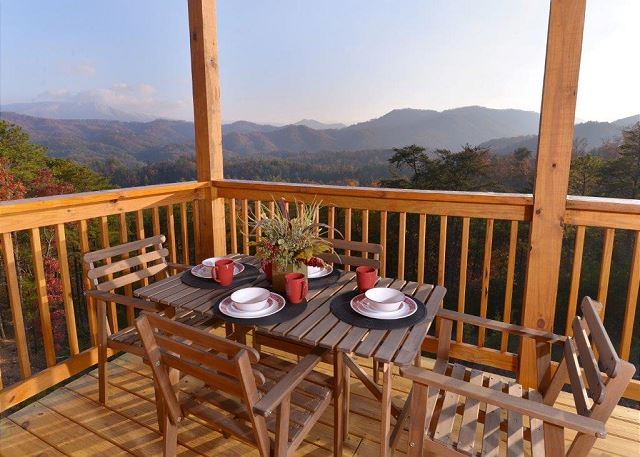 /Eden-Crest-Vacation-Rentals-Great-Smoky-Mountains-Tennessee