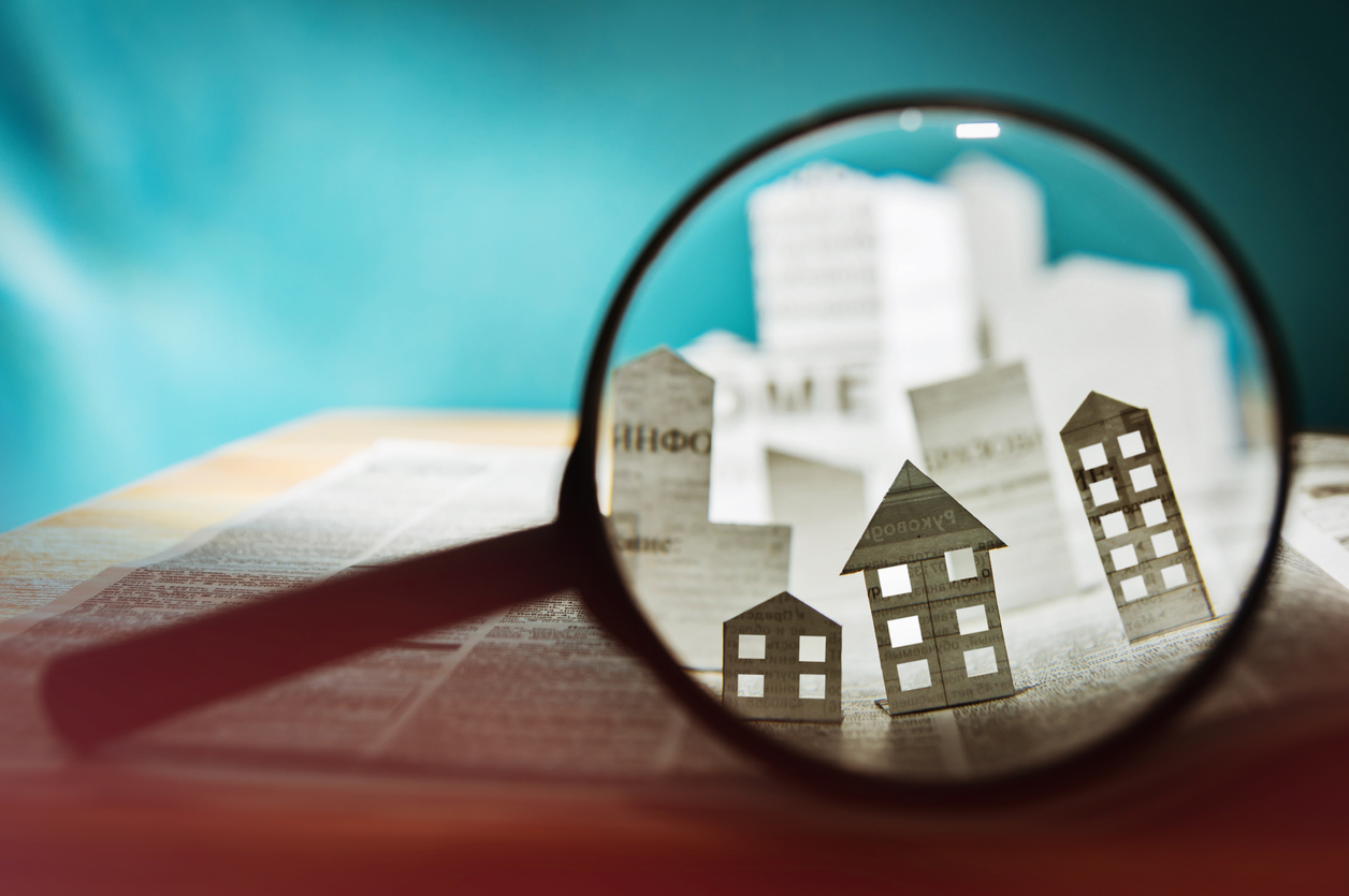 Tips For First-Time Rental Property Buyers