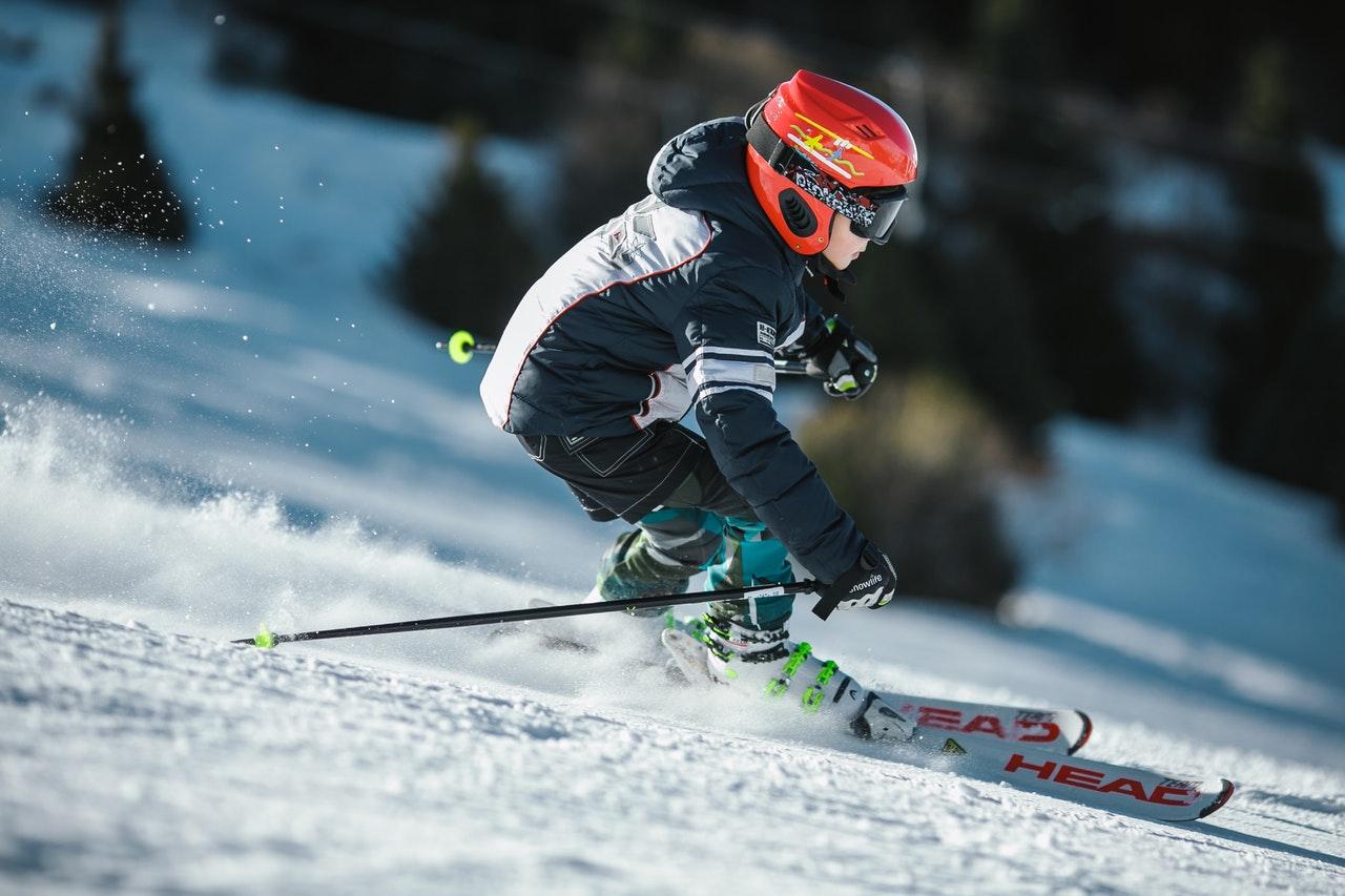 Skiing Resort Vacation Rentals