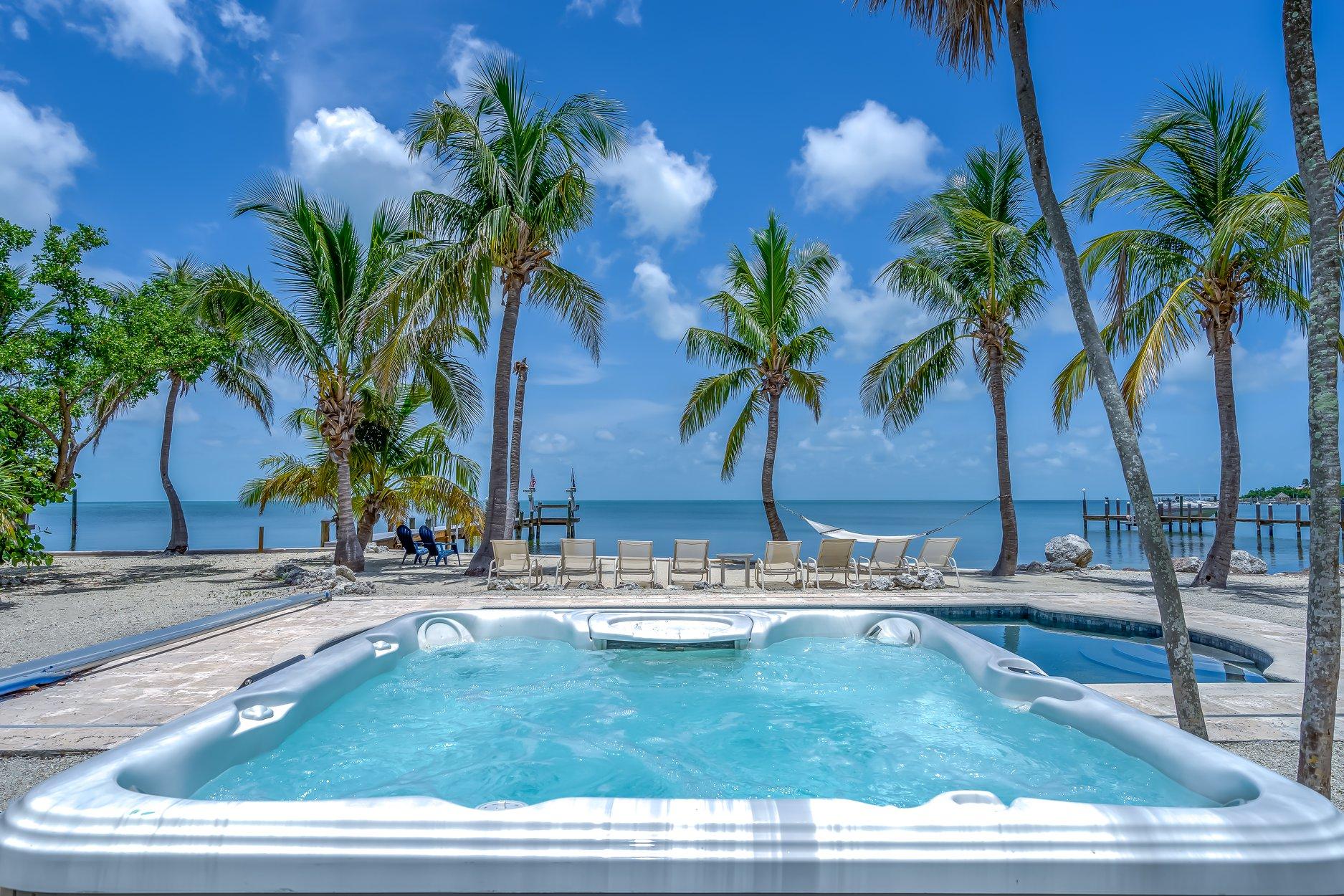 Florida Keys Vacation Rentals Rental Properties throughout Key West and Upper Keys