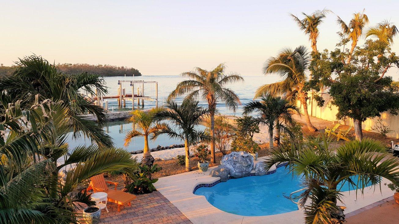 Florida Keys Vacation Rentals Vacation Rental Management Company