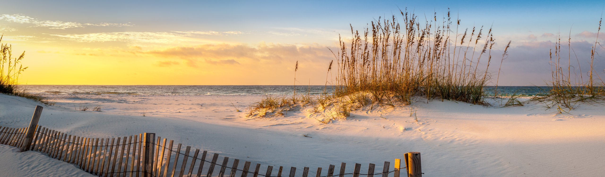 Forever Destin Beach Rentals Florida Emerald Coast Beaches