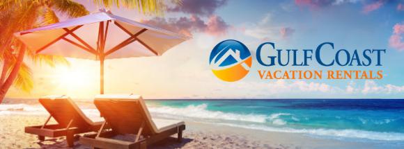 Gulf Coast Property Management Vacation Rentals Real Estate Property Management Company Sarasota Bradenton Area Florida Coast