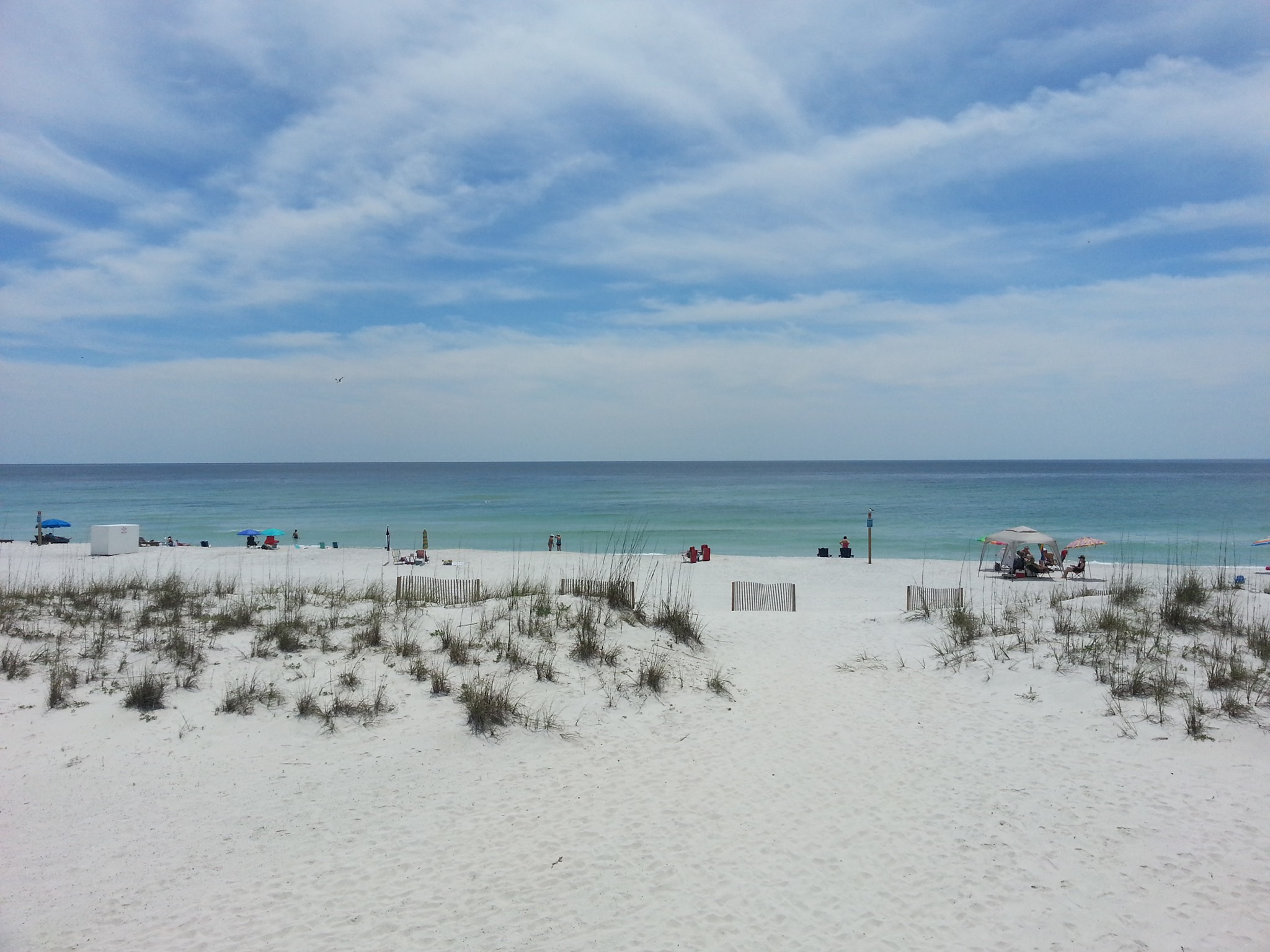 Gulf Shores Alabama Coast Anchor Vacations